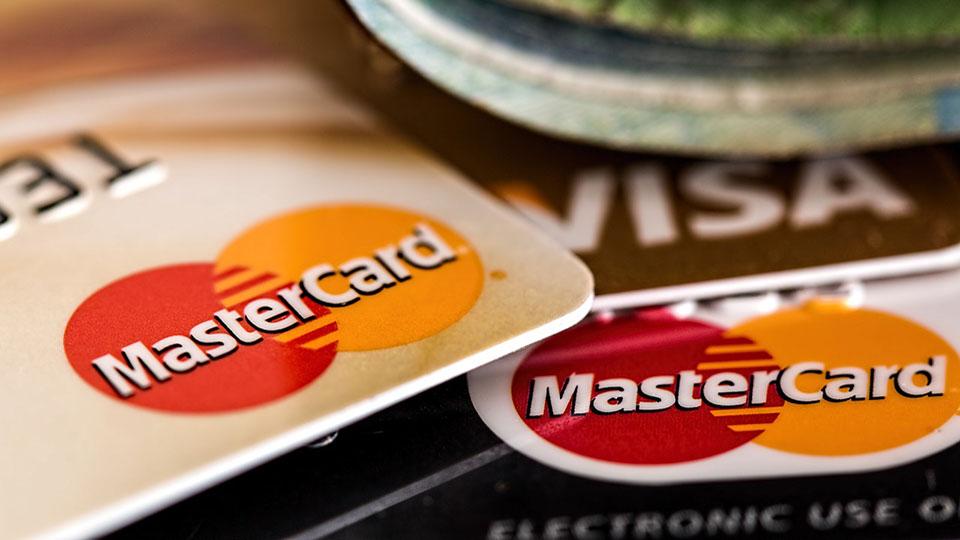 Настройка приема платежей на сайте. Цикл статей