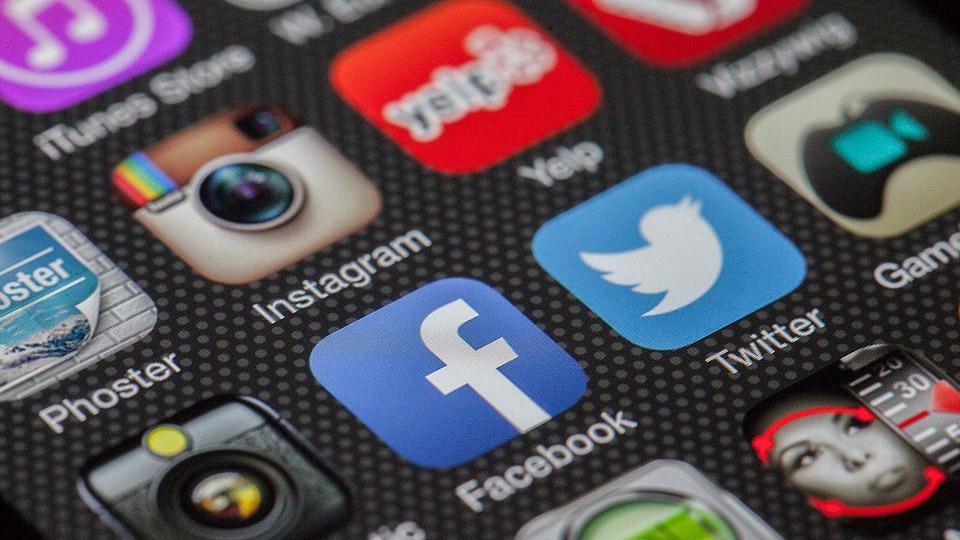 Meta-теги для социальных сетей VK, Facebook, Google+, Twitter