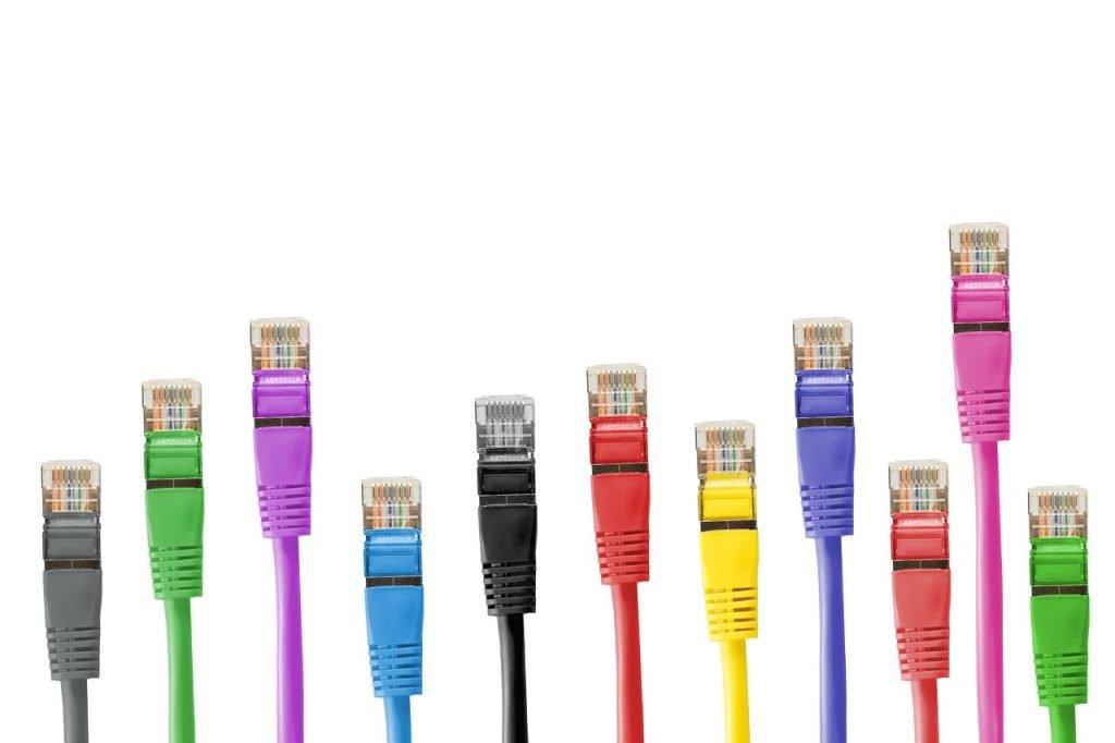 Как добавить дополнительный IP адрес в CentOS?