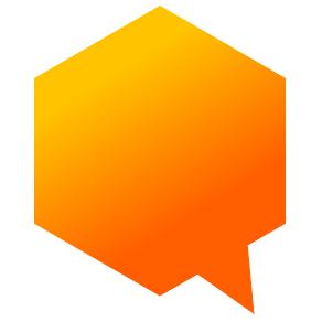 Шестиугольник - сота - на HTML и CSS